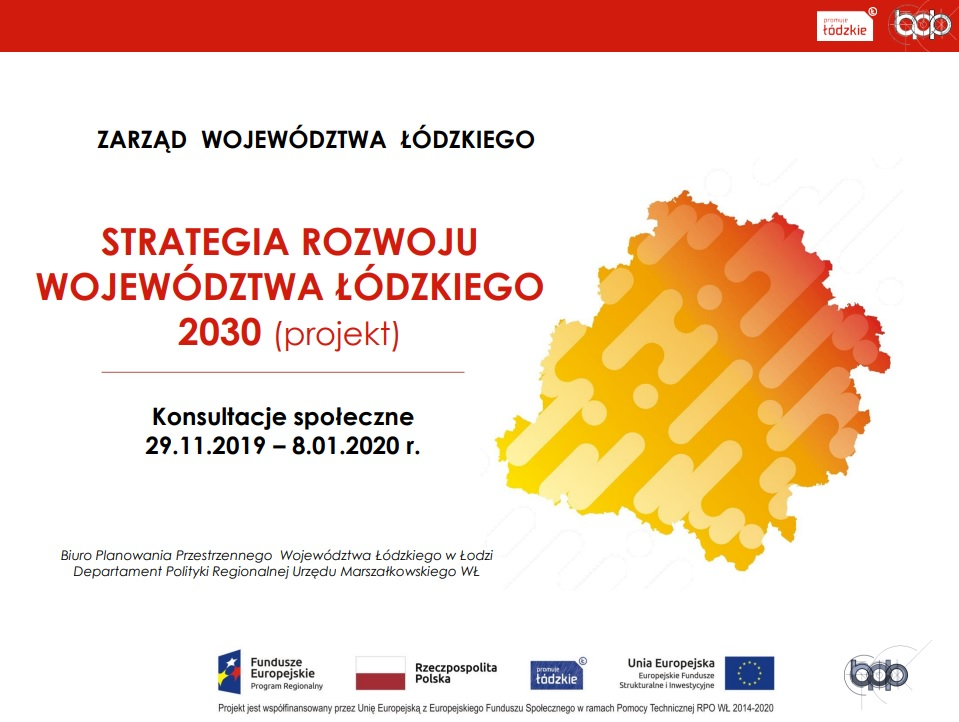 strategiaWL2030projekt